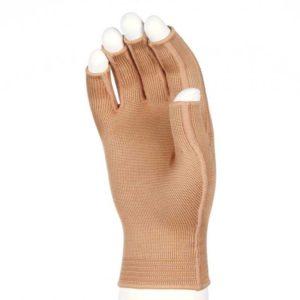 Мediven Еsprit - компрессионная перчатка Медивен Эсприт