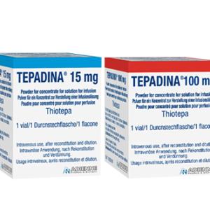 Тепадина (Тиотепа)